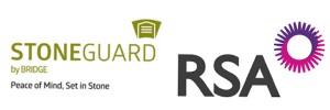 Stoneguard RSA Details