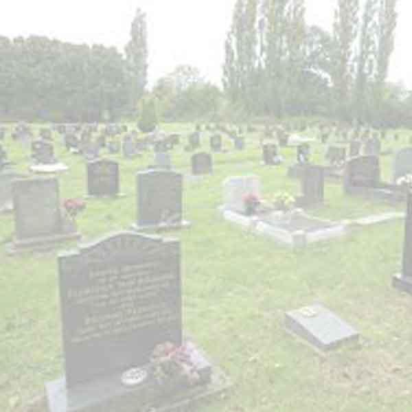 Caerleon Cemetery, Newport
