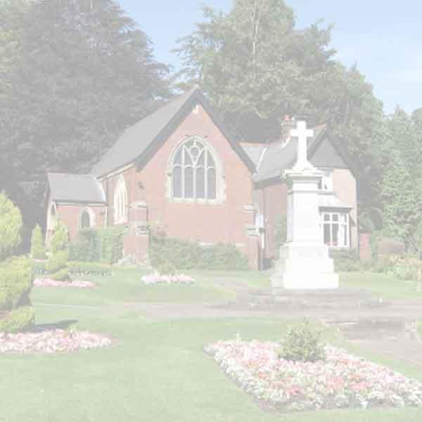 Panteg Cemetery, Newport
