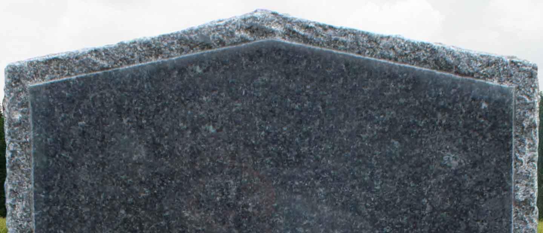 WS Moore Durability Of Granite