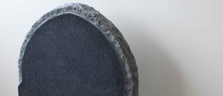 WS Moore Price Of Granite