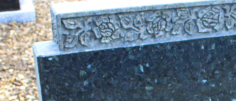 WS Moore Versitility Of Granite